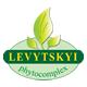 LevyLogoeng80.fw